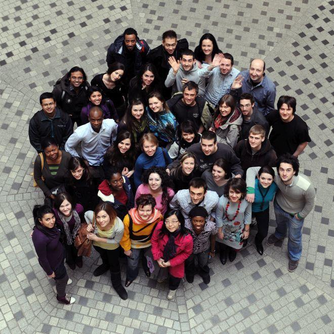 Millennials en el Perú: Una generación con grandes oportunidades laborales - Bolsa de Trabajo | PUCP - Bolsa de Trabajo | PUCP