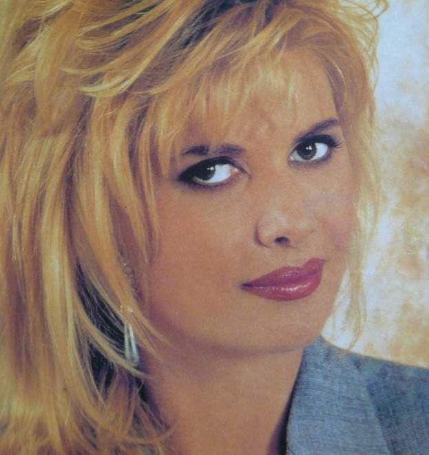 Ivana Trump /  http://www.thefamouspeople.com/profiles/ivana-trump-5577.php