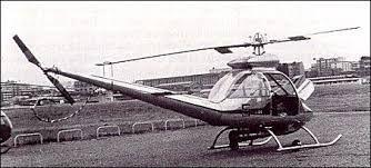 Risultati immagini per elicotteri agusta
