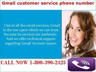 You are landed at the right place to get best online assistance for HP technical support offered by best technicians to resolve any type of issue with HP computers, laptops, printers and other parable devices.   #GMAIL helpdesk number #GMAIL support phone number  #GMAIL support phone number  #GMAIL support phone number  #GMAIL technical support phone number #GMAIL customer support phone number #GMAIL support phone number #GMAIL support phone number tech #GMAIL support phone number uae #GMAIL…