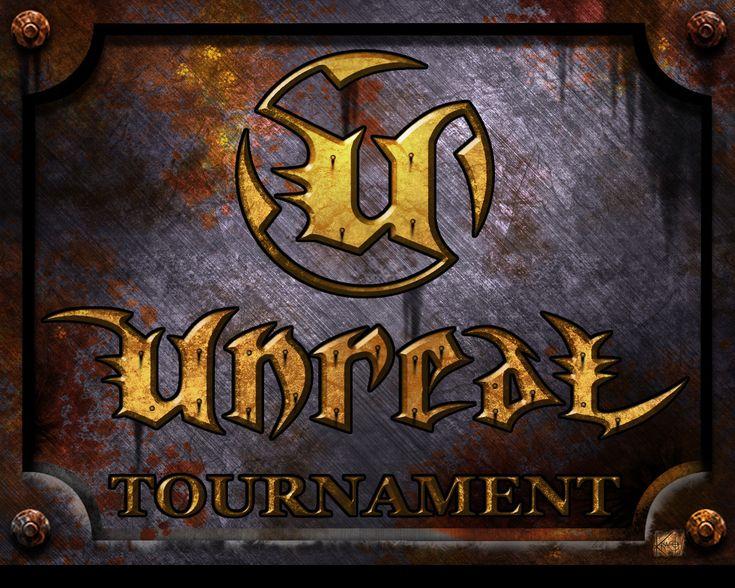 Nuovo video di gameplay della versione pre-alpha di Unreal Tournament
