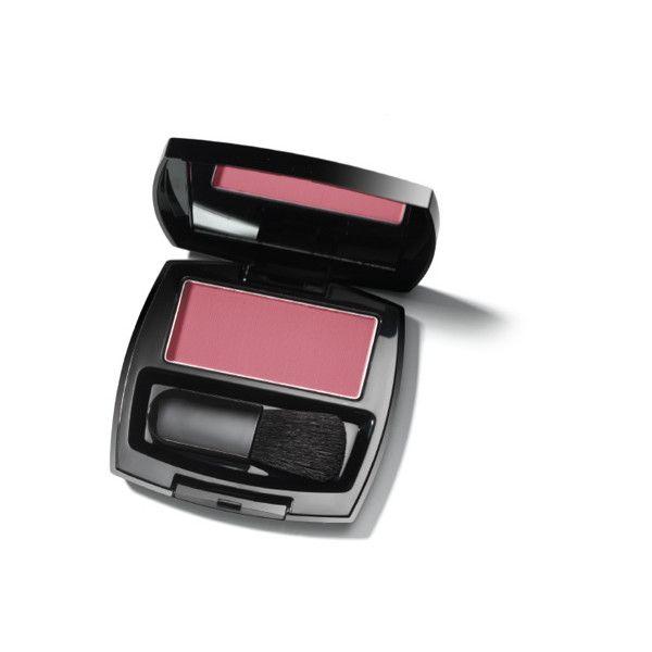 Avon Brasil | Beleza que faz Sentido ❤ liked on Polyvore featuring blush