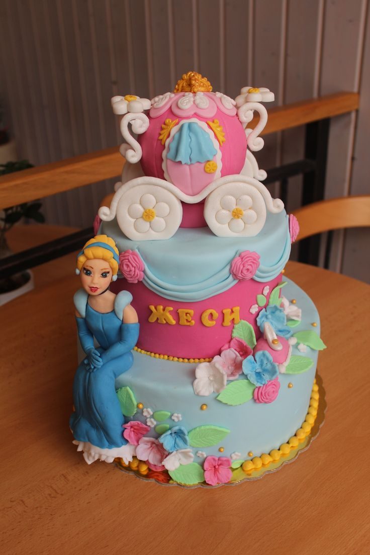 354 best images about cake 8 on Pinterest Birthday cakes Mickey
