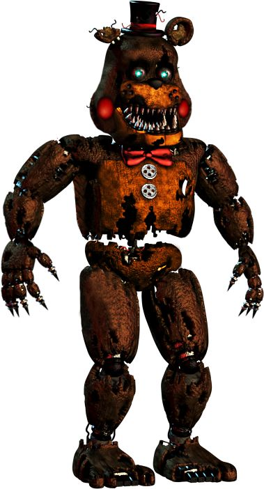 Old Freddy Toys : Best images about freddy on pinterest fnaf toys and