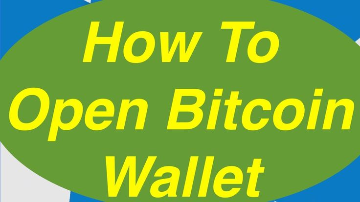 The Safest Places To Buy Bitcoin & Set Up A Bitcoin Wallet Address