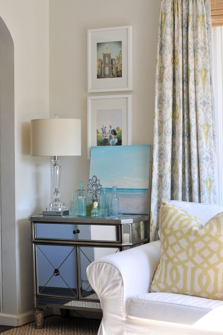 285 best images about paint colors on pinterest see more - Benjamin moore paint for living room ...