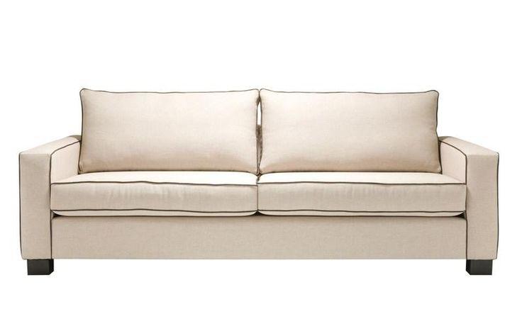 Oz design furniture - milson 2.5 seater188w 100d 85h$1699