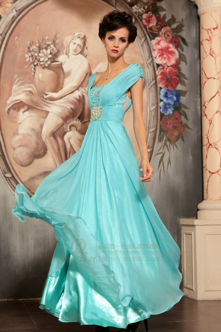 Best Prom Maternity Dresses Pictures Inspiration - Wedding Ideas ...