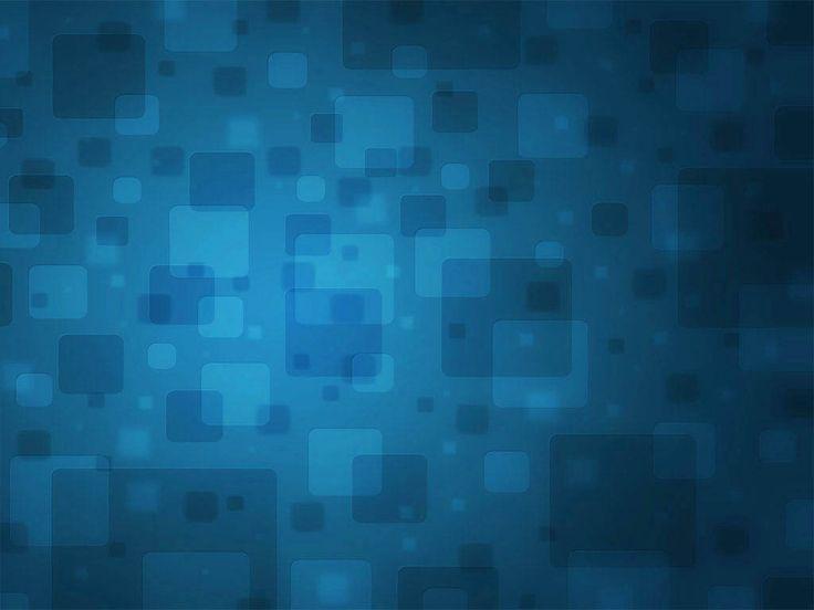 Persianas DF | Persianas Mexico | Venta de Persianas | Fabrica de  persianas | Persianas Motorizadas | persianas enrollables | persianas cdmx|  persianas de pvc | persianas sheer| persianas hunter Douglas | persianas  mirage | persianas blackout | persianas de madera | reparacion de persianas |  limpieza de persianas | persianas celulares | persianas romanas | persianas de  aluminio | malla solar | persianas metalizadas|persianas plisadas | persianas  shangrila |Persianas dia y noche…