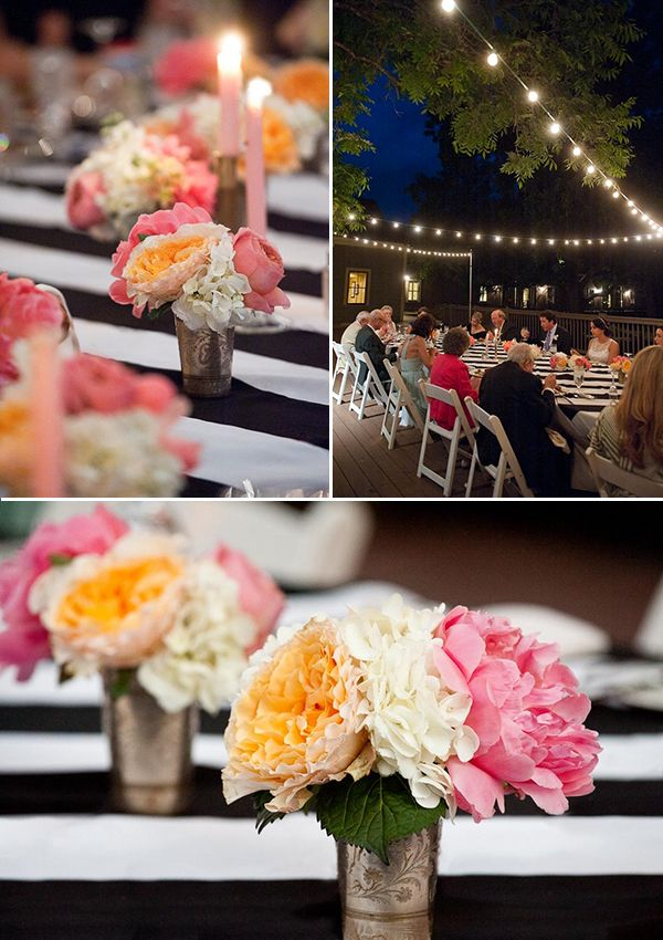 Texas hill country outdoor wedding venues