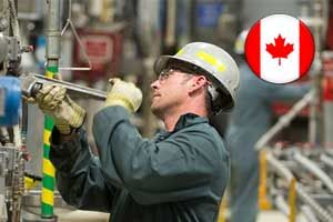 Interested to apply for Canada federal skilled worker program? Would you like to know the details about Canada federal skilled worker program?