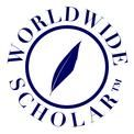 Full-Service, Applicant-Centered Guidance Through the Entire Process of Applying to Undergraduate English-Language Liberal Arts College and University Programs Around the World. Worldwide Scholar™ Is Changing the Way International Applicants Get Advice on Applying to Elite, English-Language Undergraduate Liberal Arts College and University Programs Around the Globe.
