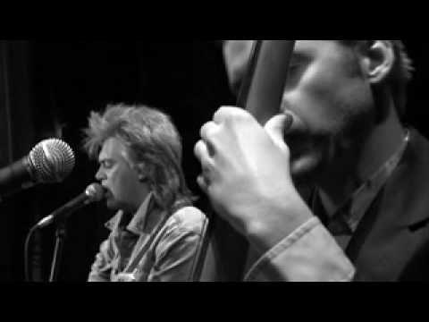 Hangman - Johnny Cash & Marty Stuart - YouTube