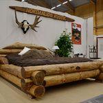 Bild nr 8 - Rustika möbler av NordanlidsRustik