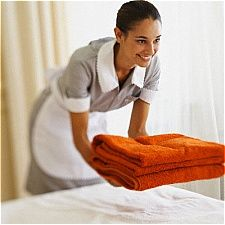 Step by Step Guide on How to Hire Maids Nannies Caretakers in Dubai #Dubai #stepbystep