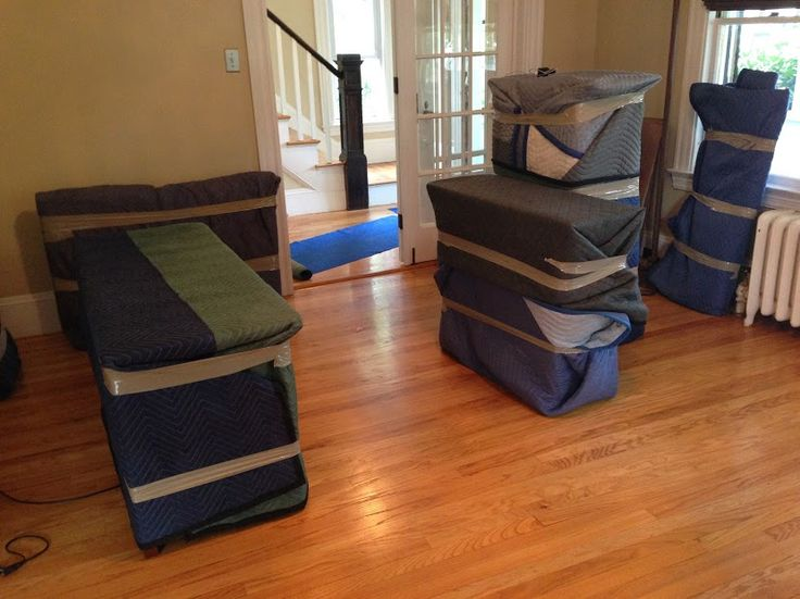 fessional Movers provides full service moving using our trucks and trailers for a flat rate. We can also load and unload your rented truck for one way moves into or out of the Gainesville area.   Address: 1128 Poplar Place S, Seattle, WA 98144, USA   Phone: (206) 538-5401   Website: http://www.seattlemoverscorp.com