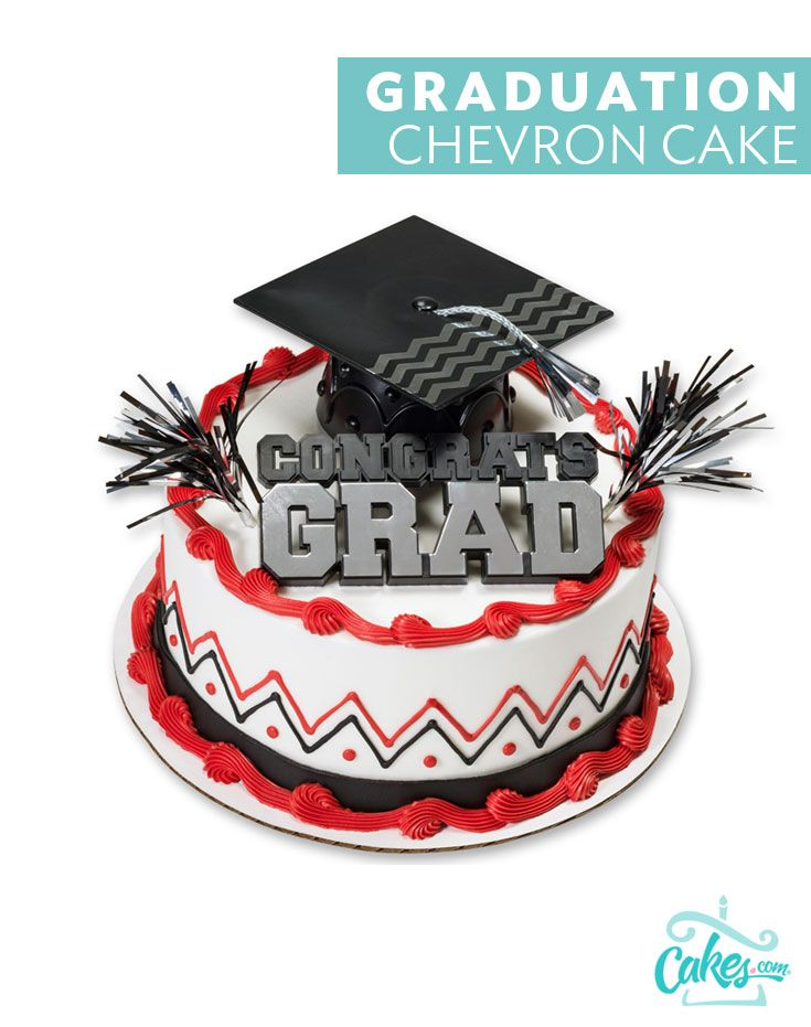 how to make a graduation hat out of fondant