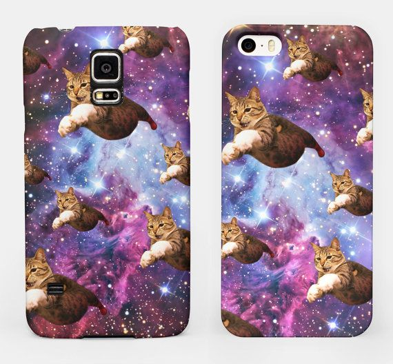 Jump Around  Cover Smartphone di DeathsAmoreCloth su Etsy