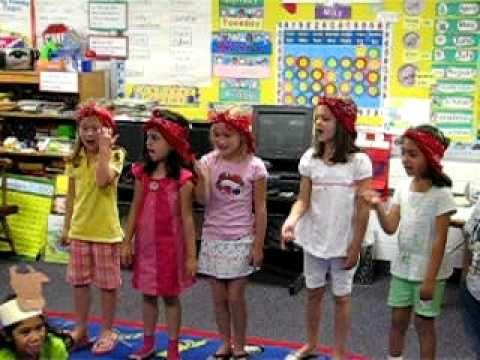 1000+ images about Kindergarten book activities on Pinterest | Mo ...