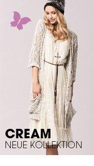 elle-belle.de home skandinavische mode online kaufen