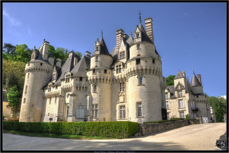 8 best Chateaux Hotels images on Pinterest Castles, Chateaus and Forts