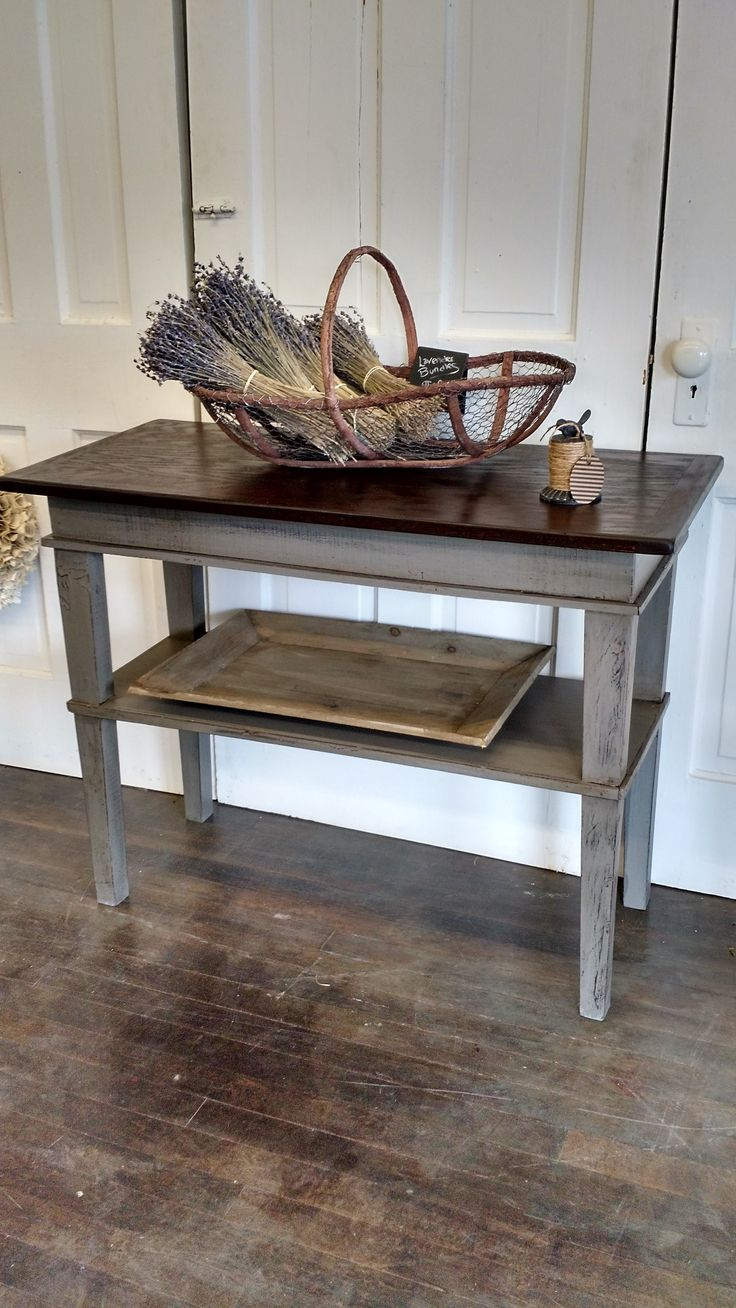 86 Best Images About Mudpaint On Pinterest 5 Drawer Dresser Furniture And Jefferson City
