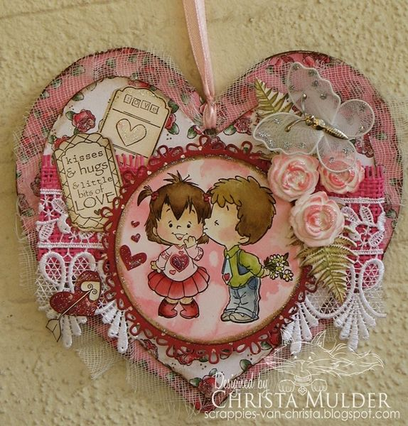 valentine's day mail order gifts