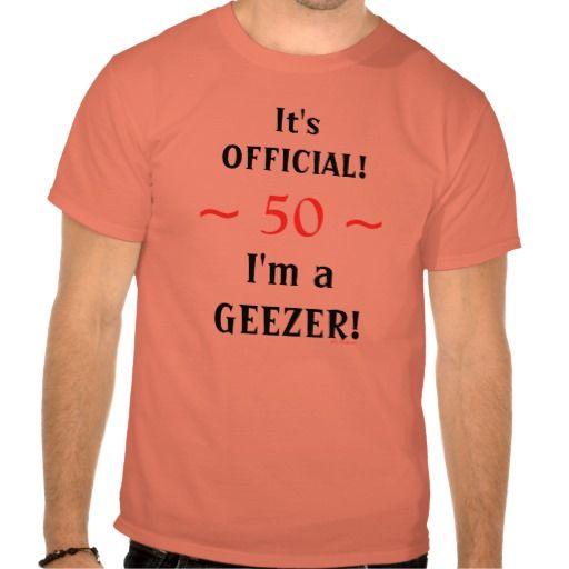 funny gag t shirts