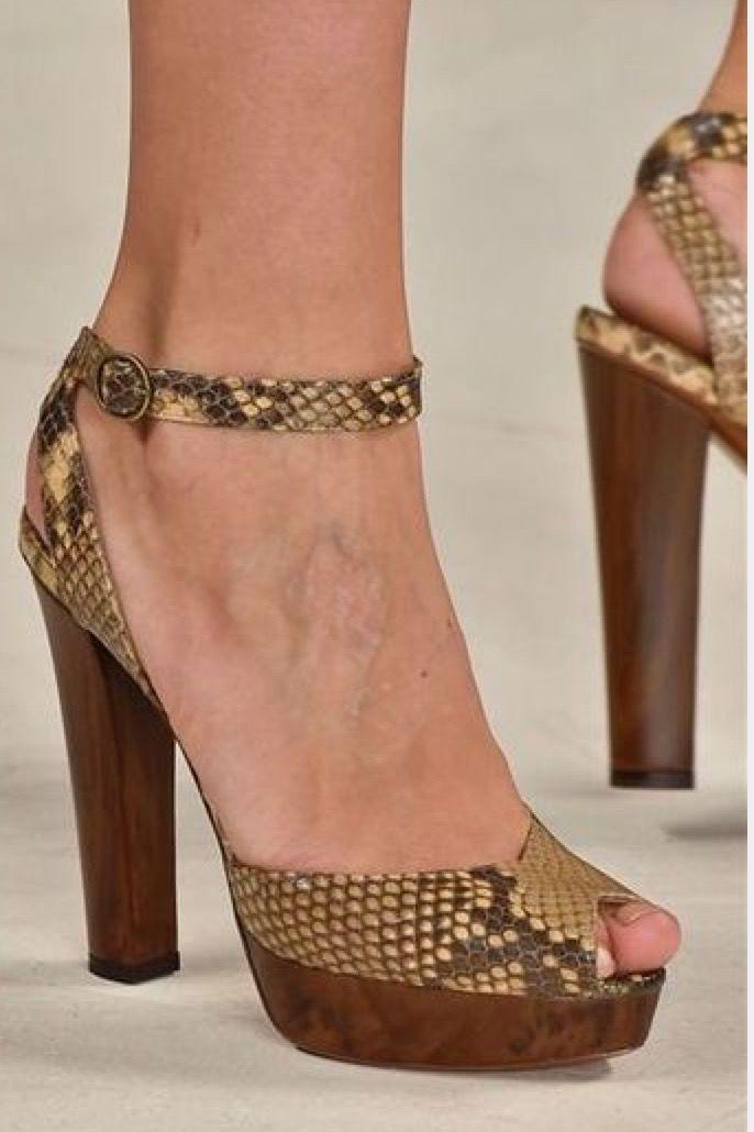 Pin by Becky Sloan on Heels in 2020   Heels