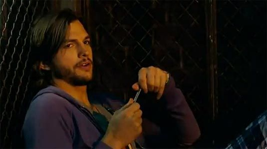 Ashton Kutcher: Potential Grooms, Ashton Kutcher, Celebs Hottie, New Years Eve, Amazing People, Eve Trailers, Official Trailers