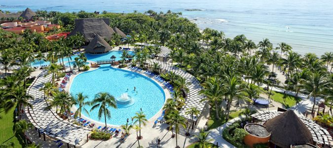 Vacation Packages Find Cheap Trips, Deals, Vacations & Plane Tickets from United Vacations