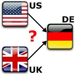 Übersetzungshilfe für englische Häkelanleitungen - allgemeine Tipps