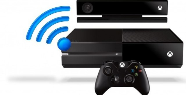 Xbox One not for those without an Internet connection http://www.beatechnocrat.com/2013/06/13/xbox-one-not-for-those-without-an-internet-connection/