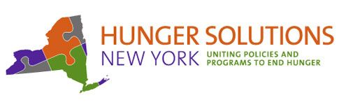 Hunger Solutions New York POLICY ALERT  Due to severe storms on June 27 and 28, NYS has directed the SNAP offices in the following counties: Broome, Chenango, Clinton, Delaware, Essex, Franklin, Herkimer, Madison, Montgomery, Oneida, Otsego, St. Lawrence, Schoharie, Tioga and Warren to continue taking requests for replacement of June SNAP benefits through Friday, July 29, 2013