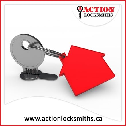 Looking for a commercial emergency locksmith in GTA that meets your specifications and budget? Action Locksmiths is always a smart move.