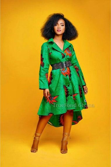 122 Best My Designs Images On Pinterest African Clothes Fashion And Prints