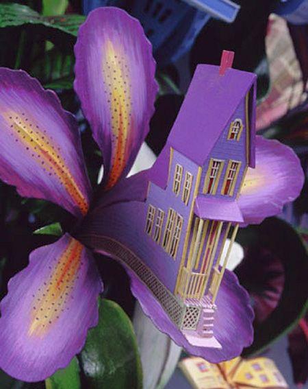 architecturalflowers12