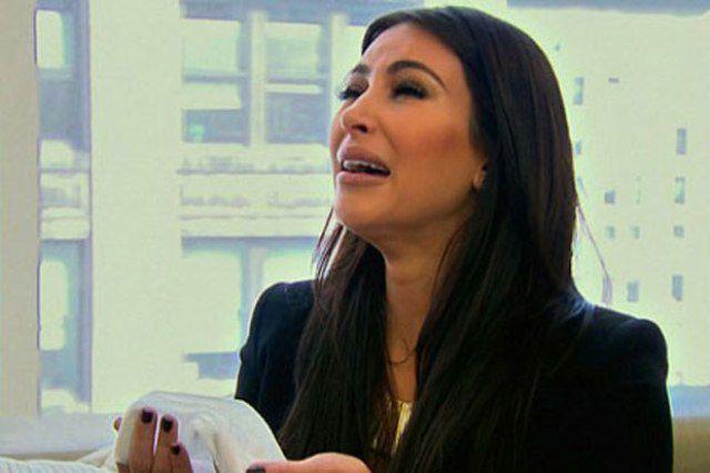 kim-kardashian-crying-face-5