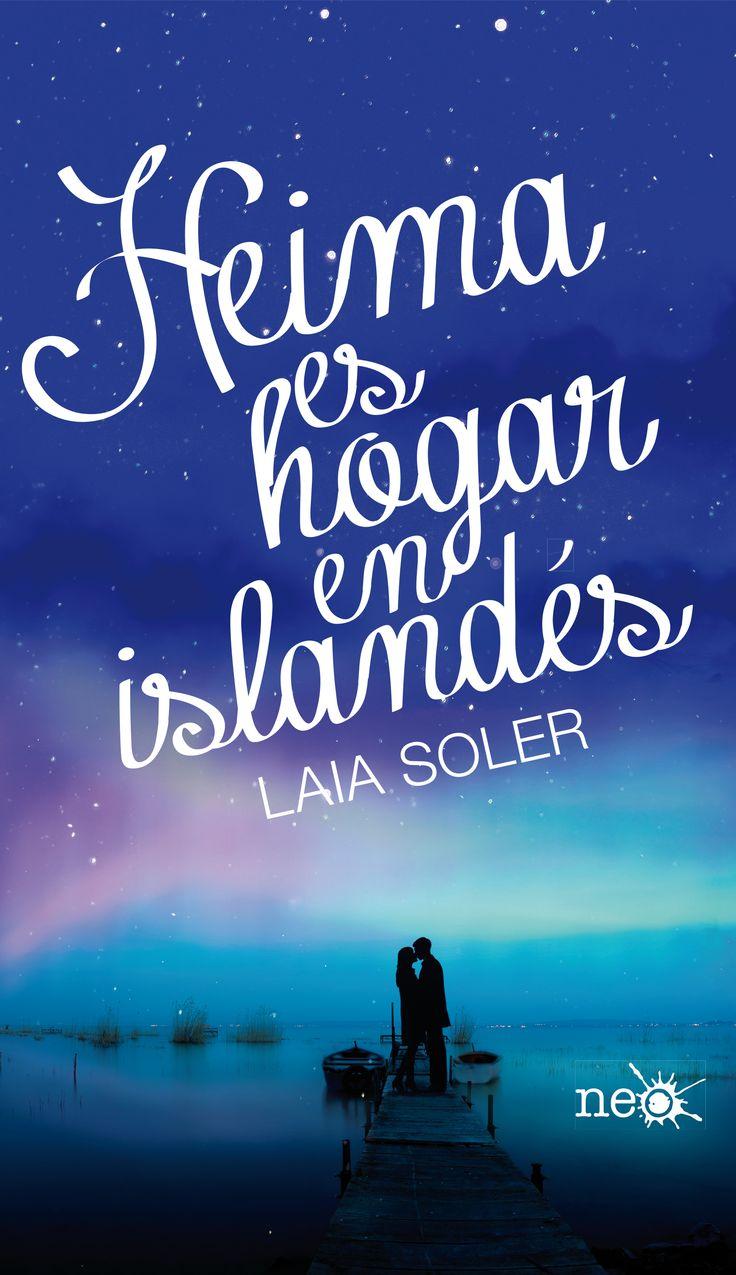 heima es hogar en islandes-laia soler torrente-9788416256426
