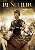 Ben Hur [DVD] [2010]