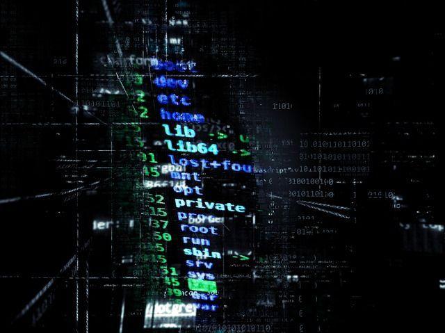 Adli Bilişim - MALWARE İNCELEMESİ, VİRUS İNCELEMESİ, CASUS YAZILIM İNCELEMESİ ✅ Malware incelemesi, Virus incelemesi, Casus yazılım incelemesi için HEMEN ARA: 0505 591 65 43  Malware, Virus ve diğer Kötü Amaçlı Yazılımlar Nedir?  Malware, virus ve diğer kötü amaçlı yazılımlar, masaüstü bilgisayar, dizüstü bilgisayar, tablet veya cep telefonlarının gerektiği stabilitede çalışmaması veya hedeflenen kötücül amaca hizmet edecek şekilde çalışması için yapılmış olan yazılımlardır. Kötücül yazılım…