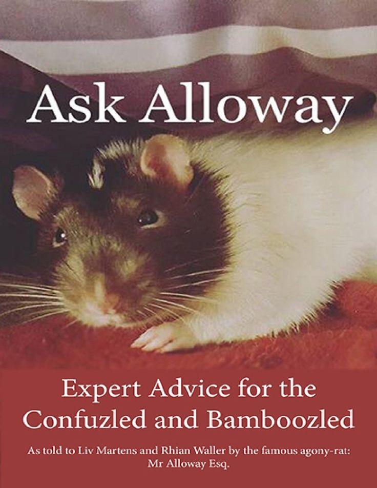 Kostenlos lesen Ask Alloway – Books Online – epubbooks gratis | Die Welt ist f …