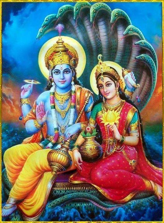 Bhagavad Gita Chapter 4 Verse 7 - TemplePurohit.com  yadā yadā hi dharmasya glānir bhavati bhārata abhyutthānam adharmasya tadātmānam srjāmy aham  Word Meanings: yadā yadā  whenever and wherever; hi  certainly; dharmasya  of religion; glānih  discrepancies; bhavati  become manifested; bhārata  O descendant of Bharata; abhyutthānam  predominance; adharmasya  of irreligion; tadā  at that time; ātmānam  self; srjāmi  manifest; aham  I.  Explanation: In the first few verses of Chapter 4 Lord…