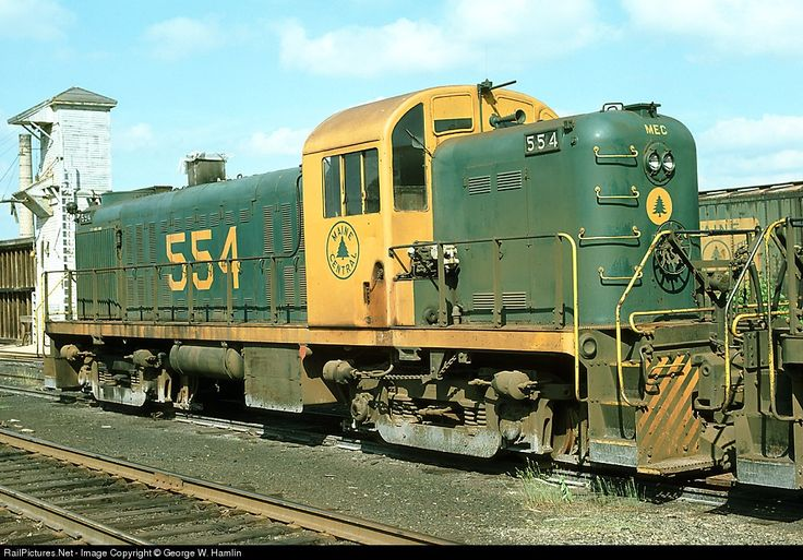 453 best images about locomotives on pinterest new york for Contemporary motors erie pa