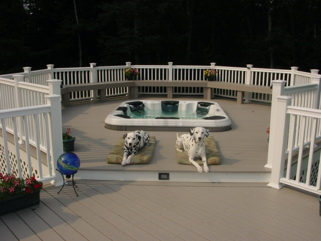 Bullfrog Spa 662 Platinum White Shell With Black Jet Paks Located In Merrimack Nh Purchased From Oasis Hot Tub Sauna Nashua Tubs Pinterest