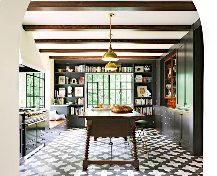 1000+ Images About For The Love Of Tile On Pinterest