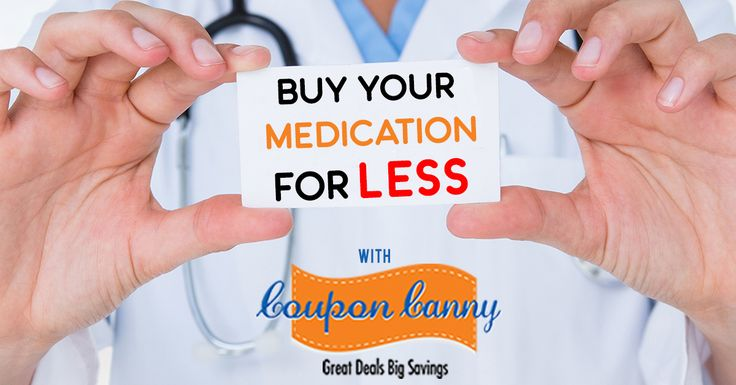 Winter is coming stock up on some vital medication with #CouponCanny #medicines #online #discountCoupon #Coupons: http://www.couponcanny.in/netmeds-coupons/