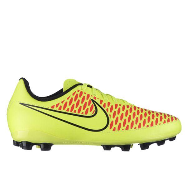 Nike Magista Onda AG junior football boots