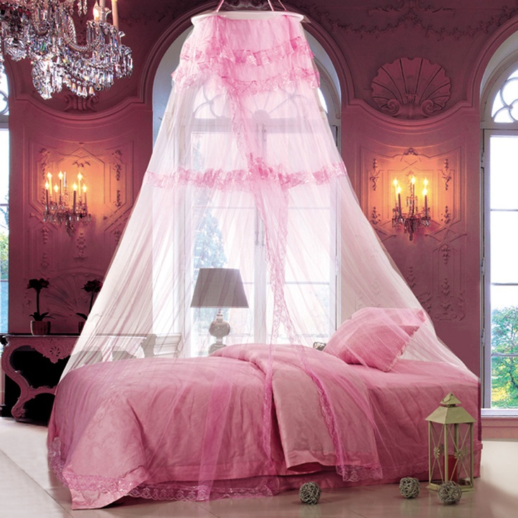 Pink Luxury Bedroom 200 best pretty pretty pink / bedrooms images on pinterest