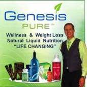 Genesis Pure - http://togetherweearn.com/group/genesis-pure